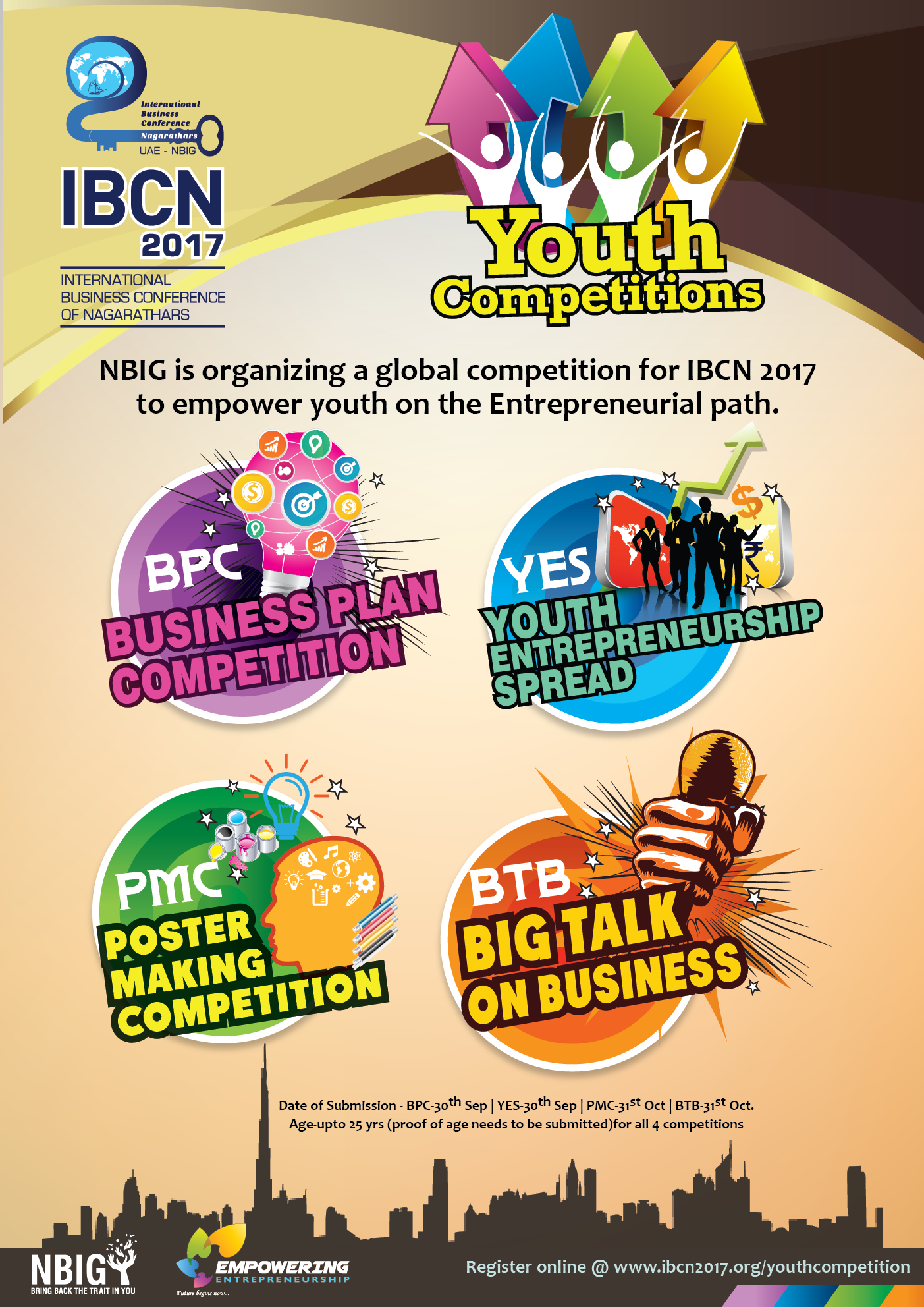 youth Competitions poster-05